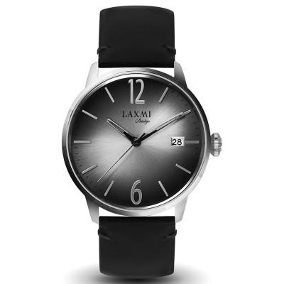 ساعت مچی مردانه اصل | برند لاکسمی | مدل laxmi 8048-1