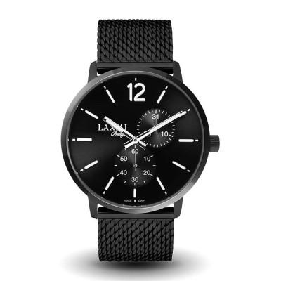 ساعت مچی مردانه اصل | برند لاکسمی | مدل laxmi 8051-4