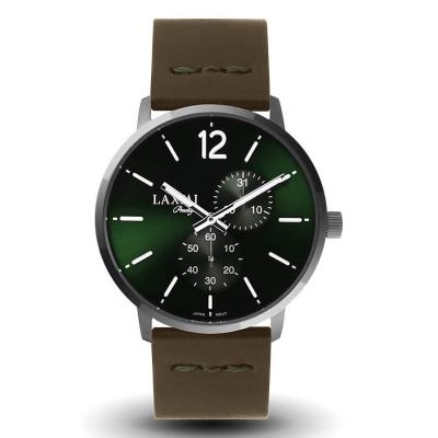 ساعت مچی مردانه اصل | برند لاکسمی | مدل laxmi 8052-3