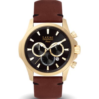 ساعت مچی مردانه اصل | برند لاکسمی | مدل laxmi 8055-1