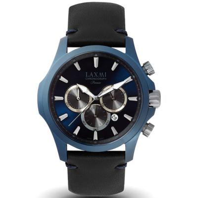 ساعت مچی مردانه اصل | برند لاکسمی | مدل laxmi 8055-3