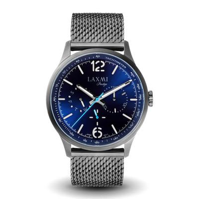 ساعت مچی مردانه اصل | برند لاکسمی | مدل laxmi 8057-4