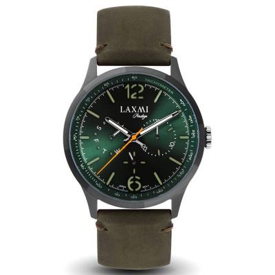 ساعت مچی مردانه اصل | برند لاکسمی | مدل laxmi 8058-2