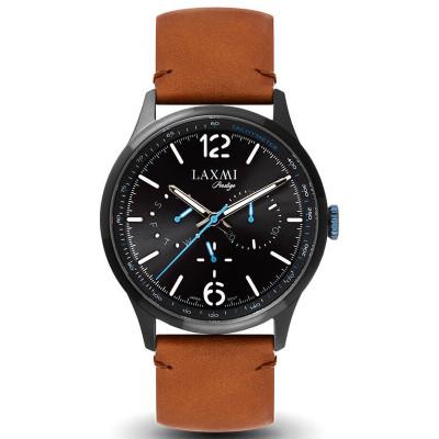 ساعت مچی مردانه اصل | برند لاکسمی | مدل laxmi 8058-3