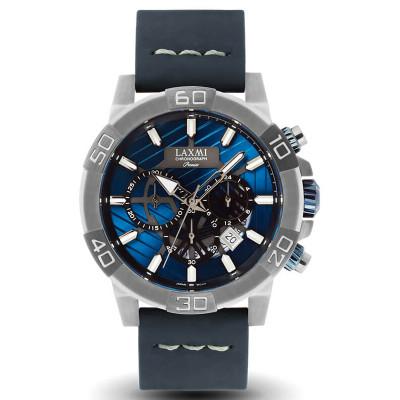 ساعت مچی مردانه اصل | برند لاکسمی | مدل laxmi 8060-2