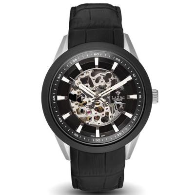 ساعت مچی مردانه اصل | برند لاکسمی | مدل laxmi 8513-8