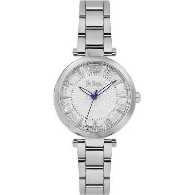 ساعت مچی زنانه اصل | برند لی کوپر | مدل LC06265.330
