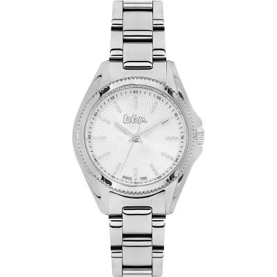 ساعت مچی زنانه اصل | برند لی کوپر | مدل LC06277.330