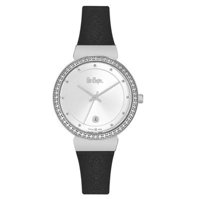 ساعت مچی زنانه اصل | برند لی کوپر | مدل LC06392.331