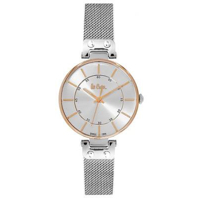 ساعت مچی زنانه اصل | برند لی کوپر | مدل lc06401.530