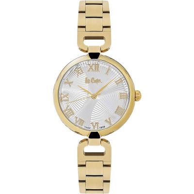ساعت مچی زنانه اصل | برند لی کوپر | مدل c
