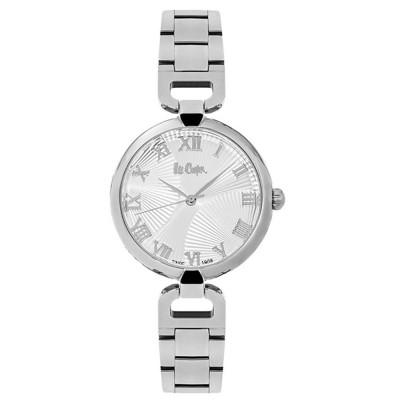 ساعت مچی زنانه اصل | برند لی کوپر | مدل LC06451.330