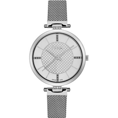 ساعت مچی زنانه اصل | برند لی کوپر | مدل LC06463.330