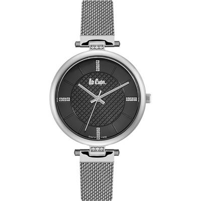ساعت مچی زنانه اصل | برند لی کوپر | مدل LC06463.350