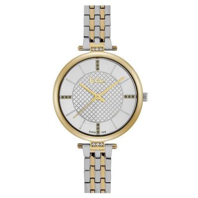 ساعت مچی زنانه اصل | برند لی کوپر | مدل LC06464.230