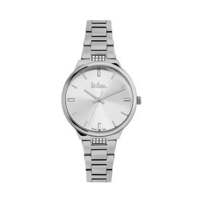 ساعت مچی زنانه اصل | برند لی کوپر | مدل LC06473.330