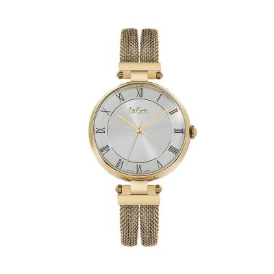 ساعت مچی زنانه اصل | برند لی کوپر | مدل LC06481.130