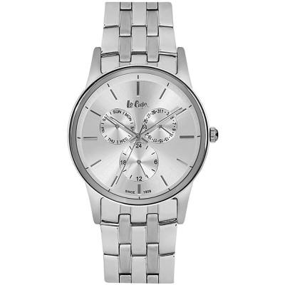 ساعت مچی مردانه اصل | برند لی کوپر | مدل LC06498.330