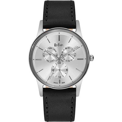 ساعت مچی مردانه اصل | برند لی کوپر | مدل LC06499.331