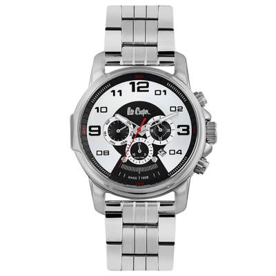 ساعت مچی مردانه اصل | برند لی کوپر | مدل LC06526.350