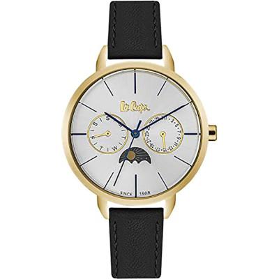 ساعت مچی مردانه اصل | برند لی کوپر | مدل LC06536.131