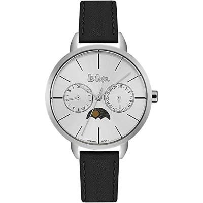 ساعت مچی مردانه اصل | برند لی کوپر | مدل LC06536.331