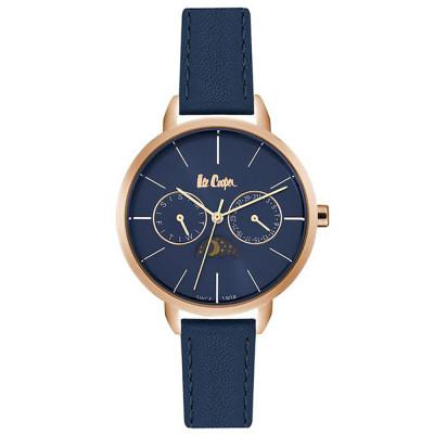 ساعت مچی مردانه اصل | برند لی کوپر | مدل LC06536.499