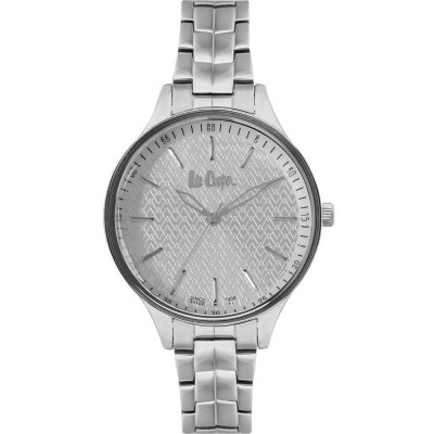 ساعت مچی زنانه اصل | برند لی کوپر | مدل LC06932.330