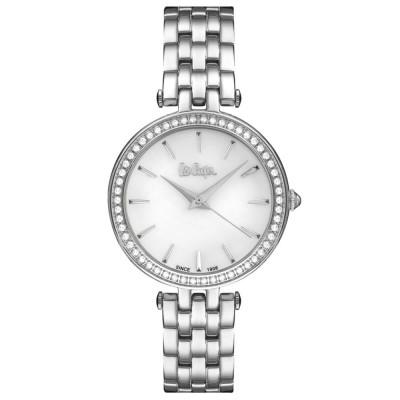 ساعت مچی زنانه اصل | برند لی کوپر | مدل lc06944.320