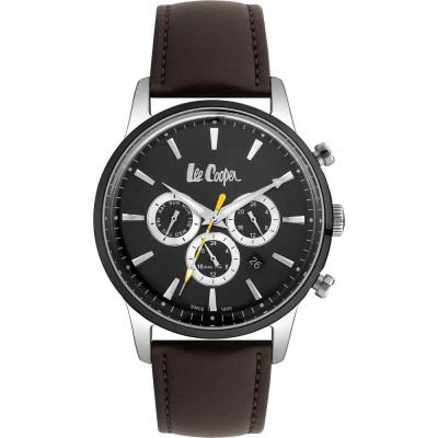 ساعت مچی مردانه اصل | برند لی کوپر | مدل lc06959.352