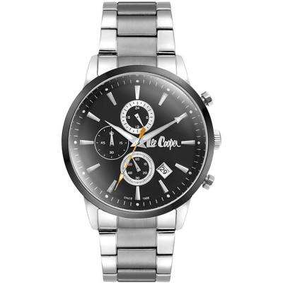 ساعت مچی مردانه اصل | برند لی کوپر | مدل lc06961.350