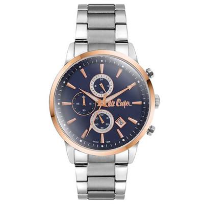 ساعت مچی مردانه اصل | برند لی کوپر | مدل lc06961.590