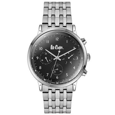 ساعت مچی مردانه اصل | برند لی کوپر | مدل lc06969.350