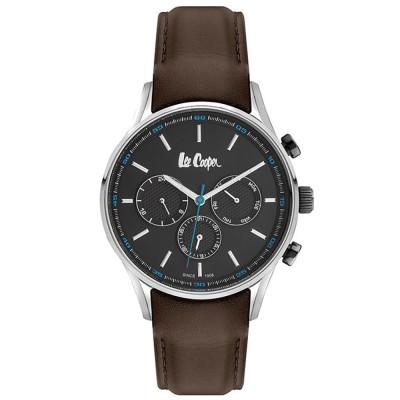 ساعت مچی مردانه اصل | برند لی کوپر | مدل lc06971.052