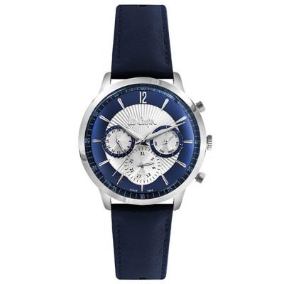 ساعت مچی مردانه اصل | برند لی کوپر | مدل lc06979.399