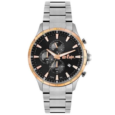 ساعت مچی مردانه اصل | برند لی کوپر | مدل lc07009.550