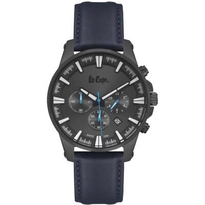 ساعت مچی مردانه اصل | برند لی کوپر | مدل lc07019.069