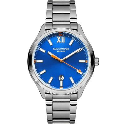 ساعت مچی مردانه اصل | برند لی کوپر | مدل lc07101.390