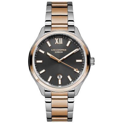 ساعت مچی مردانه اصل | برند لی کوپر | مدل lc07101.560