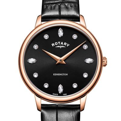 ساعت مچی زنانه اصل | برند روتاری | مدل LS05174/04