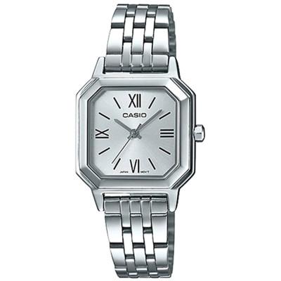 ساعت مچی زنانه اصل | برند کاسیو | مدل LTP-E169D-7BDF
