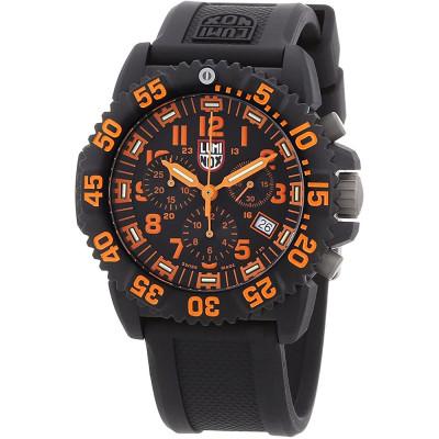 ساعت مچی مردانه اصل | برند لومینوکس | مدل LUMINOX 3089.A
