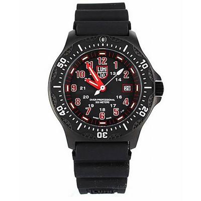 ساعت مچی مردانه اصل | برند لومینوکس | مدل LUMINOX A.8415