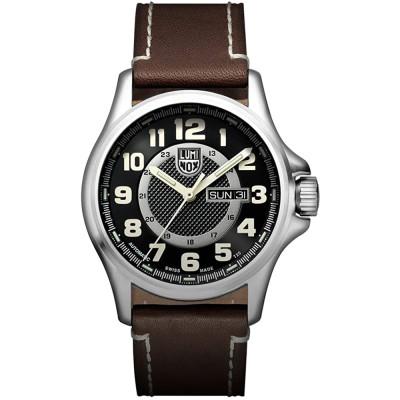 ساعت مچی مردانه اصل | برند لومینوکس | مدل LUMINOX XL.1801.NV