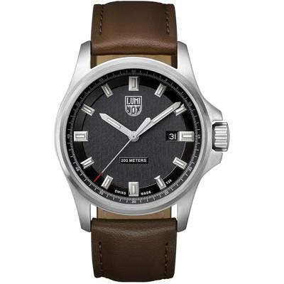 ساعت مچی مردانه اصل | برند لومینوکس | مدل LUMINOX XL.1831