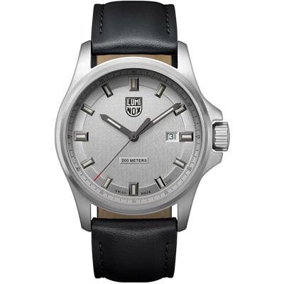 ساعت مچی مردانه اصل | برند لومینوکس | مدل LUMINOX XL.1839