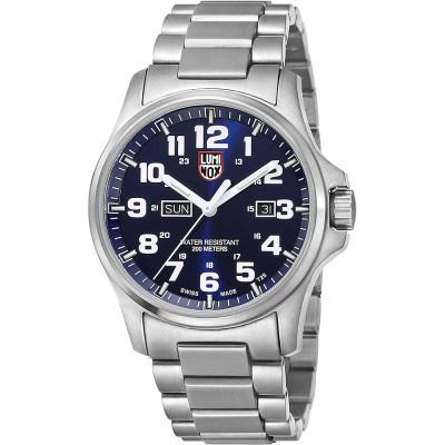 ساعت مچی مردانه اصل | برند لومینوکس | مدل LUMINOX XL.1924.M
