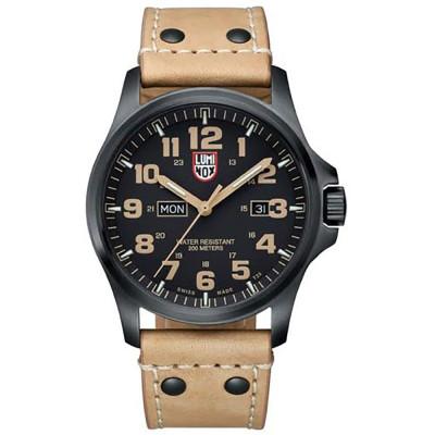 ساعت مچی مردانه اصل | برند لومینوکس | مدل LUMINOX XL.1925