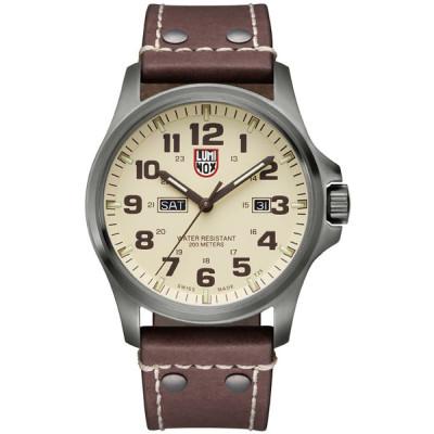 ساعت مچی مردانه اصل | برند لومینوکس | مدل LUMINOX XL.1927