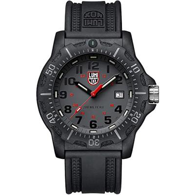 ساعت مچی مردانه اصل | برند لومینوکس | مدل LUMINOX XL.8882